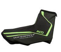ingrosso calza la copertura più calda-Copriscarpe Ciclismo Copriscarpe Impermeabili MTB Copriscarpe Bici Copriscarpe Copriscarpe Copriscarpe Sportive Copriscarpe