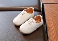 Wholesale Pair 12 - Eva Store V2 shoe, 2017 free DHL EMS Aramex over 2 pairs