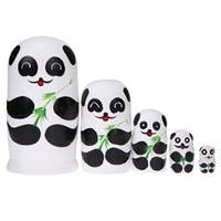 Toptan Satın Alış 2019 Panda Boyama çinden On Line Panda Boyama