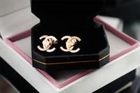 серьги с бриллиантами оптовых-Ювелирные изделия с бриллиантами из натурального золота с бриллиантами
