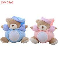 shop night light teddy bears uk night light teddy bears free