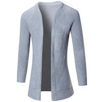 свитер с капюшоном оптовых-