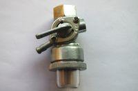 Wholesale type cock for sale - Fuel valve single nozzle type for Honda G100 G150 G200 engine Fuel tap Fuel cock replacement part