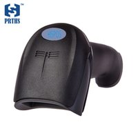 Wholesale reading codes - Usb barcode scanner long life of button wired barcode scanner fast accurate reading all 1D codes for industrial environment