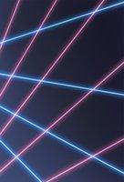 acessórios de laser venda por atacado-Cenários de fotografia para linha Laser Bebê Personalizado Interior Photobooth Fundo para Estúdio Adereços Foto Cenário XT-5310