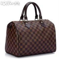 ingrosso signore grandi borse-2019 nuove borse in pelle di design borse da donna con ciondolo moda borse a spalla borse da viaggio signora borse da viaggio grande borsa di grande capacità