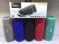 bluetooth trois achat en gros de-E3 haut-parleur bluetooth étanche sans fil haut-parleur portable en plein air onde de choc trois générations de modèles mini d'explosion audio cadeau