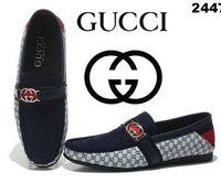 Kostenloser Versand Männer Casual Wildleder Leder Loafers Solide Leder  Driving Mokassins Beleg auf Männer Loafers Schuhe Herren Loafers Big Size  Größe  40- ... a341d334cc