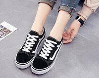 Wholesale HOT new canvas shoes unisex fashion canvas shoes good quality zapatillas brand shoes for men and women