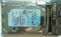 sunucu sabit disk toptan satış-43W7626 43W7629 1TB 7.2K SATA 3.5