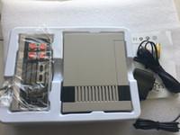 les derniers jeux vidéo achat en gros de-Le plus récent classique vidéo de console de jeu rétro TV MINI pour les consoles de jeux NDA