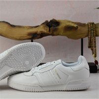 Wholesale x lover - 2018 X Powerphase Hots SELL Fashion mens shoes Female Flat Shoes Women Zapatillas Deportivas Mujer Lovers Sapatos Femininos