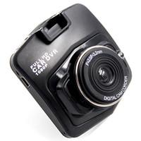 spion camcorder cmos groihandel-2018 mini auto auto dvr kamera dvrs full hd 1080 p parkplatz recorder video registrator camcorder nachtsicht schwarz dash cam
