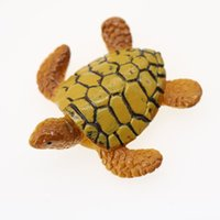 hayvan mobilyaları toptan satış-Mobilya, Dekoratif Saksılar, Bebek Evleri, Minyatür Kaplumbağalar, Sucul Hayvanlar, El Sanatları 1 adet