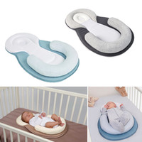 Wholesale nursery cribs for sale - Group buy Portable Baby Crib Nursery Baby Cribs Newborn Travel Sleep Bag Infant Travel Bed safe Cot Bags Portable Folding Bed Pillow