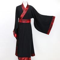 3e35134861e3 vestido antiguo al por mayor-Ropa antigua china Ropa de Cosplay Ópera  Tradicional Traje Rendimiento