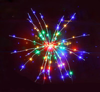 Wholesale Fireworks Supplies - Buy Cheap Fireworks Supplies 2019 on
