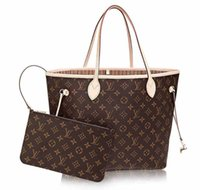 Wholesale Choose Hot - Hot sell !!! 2019 new womens totes bags shoulder bags purse #40997 ( 3 style for choose )***mary718