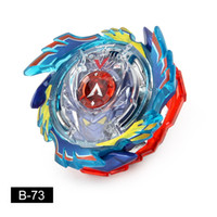 Wholesale beyblade toys for sale for sale - Hot Sale Super Top Metal Fusion Beyblade Burst Battle Toys For Sale The Spinning Tops Toy