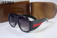 Wholesale elegant polarized sunglasses - Italy Luxury Brand Sunglasses 0152S Large Frame Elegant Special Designer Oval Frame Women 0152 Eyewear Come With Original box