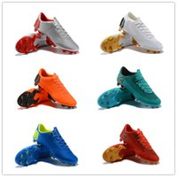 Wholesale cupping points - 2018 World Cup Mercurial Vapor XII 12 Pro FG Low Mens Soccer Shoes Cristiano CR7 Neymar JR ACC Outdoor Football Boots Cleats