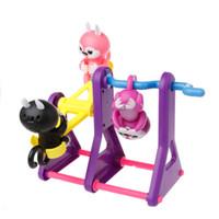 Por Atacado Quadro De Brinquedo De Bebê - Compre Baratos