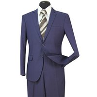 Wholesale piping suit design for sale - Group buy Cheap Hot Sale New British Style Slim Fit Men Suits Men Stylish Design Blazer Casual Business Fashion Jacket Men s Clothing ST005