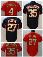 503685dfe Wholesale custom baseball jerseys for sale online - Top new mens fan shop  online store for