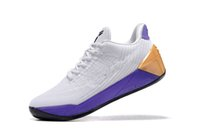 Wholesale Ad Flat - 2017 Kobe 12 XII Ad Women Basketball Shoes Womens Kobe 12s Elite EP Low Sport Sneakers