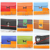 Wholesale genuine money purses for men - Designer Wallet for Credit Cards Leather Mens Wallet with Card Holder Money Clip New Men s Purse luxury Designer Brand Women Wallets