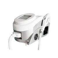 ipl для удаления волос оптовых-горячая цена машины удаления волос лазера IPL сбывания с фильтрами для профессиональной машины удаления волос
