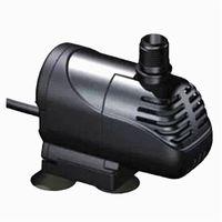 Wholesale pump ponds resale online - RESUN S S W to W Garden Pond Aquarium Submersible Pump Fish Tank Submarine Water Pump Internal Fountain Pump