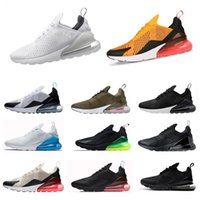Wholesale New C Black white men casual shoes training women sports Fashion red best quality size