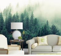 Shop Wall Murals Wallpaper Uk Wall Murals Wallpaper Free
