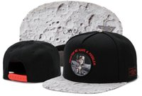 gorras snapback brooklyn venda por atacado-Alta Qualidade New Cayler Sons bonés de beisebol Brooklyn Bordado chapéus Snapback Caps ajustável pai chapéus para homens cap gorras
