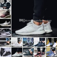 Wholesale Outdoor Snowflakes - Ultra Boots 2.0 3.0 4.0 UltraBoots men running shoes sneakers womens outdoor Sports UB CNY Dog Snowflake Core Triple Black All White Grey