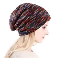 5a9b04de7bc17 Wholesale winter woolen caps for men for sale - Winter Hat for Women In  Autumn Winter