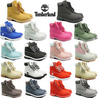 Wholesale full leather shoes for men online - Timberland shoes women running Designer Fairy princess style Sports racing shoes size Running Shoes for Men color