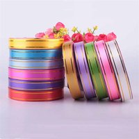 Wholesale curling ribbon wholesale - 10M Balloon Ribbon For Wedding Party Birthday Balloon Decoration Toy PP Ballon Curling Ribbons DIY Accessories