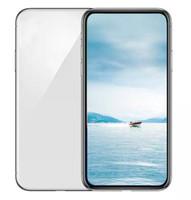 gsm сотовые телефоны сим-карты оптовых-Зеленый тег запечатаны Goophone XR 6.1 дюймов 1 ГБ оперативной памяти 16 ГБ ROM четырехъядерный MTK6580 Android 7.0 3G телефон 1520 * 720 HD 8MP новый двойной SIM смартфон