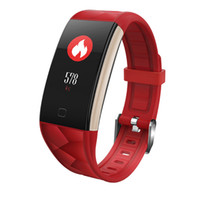 Wholesale quality gps watch online – High Quality T20 Smart Band Bracelet Watch With Heart Rate Blood Pressure Monitor Smart Health Fitness Tracker Sport Wristband