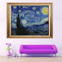 Wholesale Oil Painting Calligraphy - Hot Diamond Embroidery needlework diy Diamond painting Cross Stitch Kits cartoon abstract full round diamond mosaic Room Decor