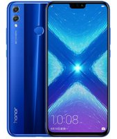 Wholesale huawei phone for sale - Original Huawei Honor X Global Firmware Unlocked Phone Octa Core GB GB inch Dual Rear Camera MP Android G LTE