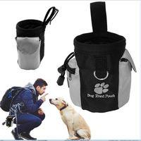 Haustier Hunde Katze Transport Hundetasche Rucksack Raumkapsel Handtasche Petbag
