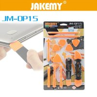 telefon-demontage-kit großhandel-13 In 1 Demontage-Werkzeugsatz Spudger Roller Öffnungswerkzeug für iPhone 8 7 6 5 iPad iPod Tablet Repair Tool Kit