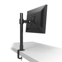 Wholesale Desktop Tv Mount Buy Cheap Desktop Tv Mount 2019 On Sale