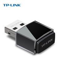 ingrosso collegamento di rete wireless-USB senza fili con scheda di rete bluetooth 3.0 TP-Link TL-WN725N trasmettitore senza fili per computer con ricevitore da tavolo versione WiFi