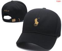 b51ec987038d4 2019 classic Golf Curved Visor hats Los Angeles Kings Vintage Snapback cap  Men s Sport polo dad hat high quality Baseball Adjustable Caps 00