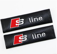 Wholesale vw racing stickers for sale - Group buy Car Styling Case For Ford ST Vauxhall Volkswagen Gti VW Golf R Holden Skoda Octavia Vrs Seat Racing Audi RS S Car Styling