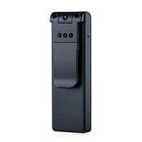 mini-kamera dreht sich großhandel-Mini-Kamera C9 180 Grad drehen volle HD 1080P Videokameraaufnahme Unterstützung Nachtsicht Mini DVR